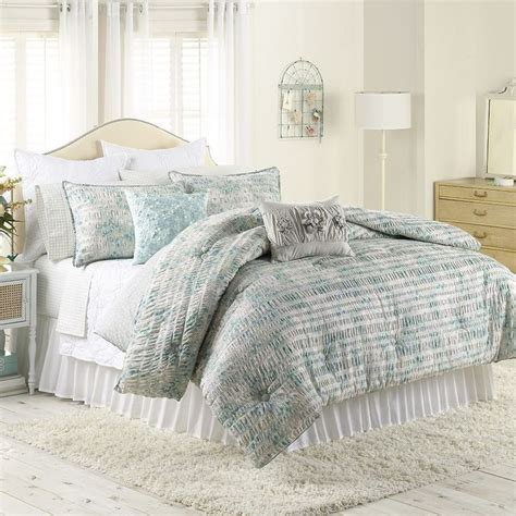 kohls lauren conrad bedding 81 best images about home sweet home on pinterest bedding sets bedding collections
