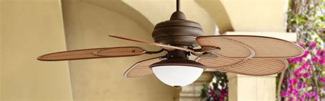 Tropical Lighting Fixtures Tropical Lighting And More Inspired Style Ls Plus