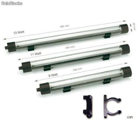 eclairage fluorescent