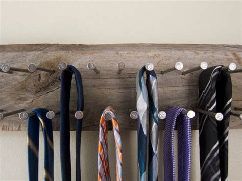the 25 best tie rack ideas on diy cabinet