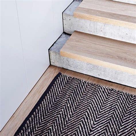 Treppenbelag Holz Betontreppe by Treppenbelag Treppen Treppenbelag Treppe