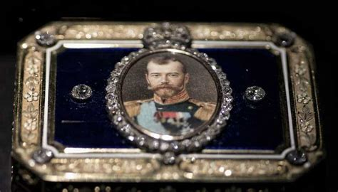 how to find treasures in russia and not 141 best images about romanov treasures on