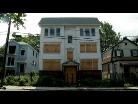 hgtv home foreclosure