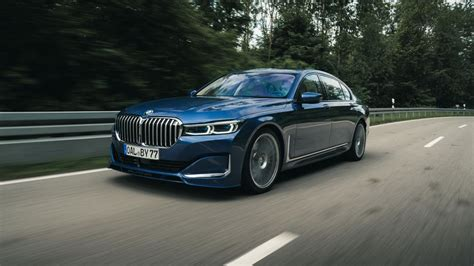 bmw  series news articles stories trends  today