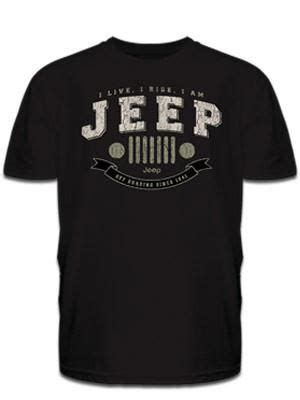 Jeep T Shirt jeep i am roading t shirt jeep grill jeeps and jeep