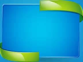 Free Powerpoint Background Templates by 3d Ppt Background Powerpoint Backgrounds For Free
