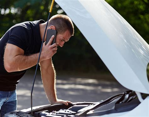 axa unfall melden schadenfall wie weiter hilfe und service im schadenfall
