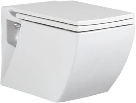 dusch wc kaufen h 228 nge wand dusch wc eckig taharet bidet taharat toilette