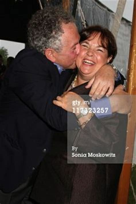 ina and jeffrey 1000 images about ina garten my favorite foodie on