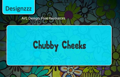 big cheeks at squirrely books 40 coolest comic book fonts and typography exles