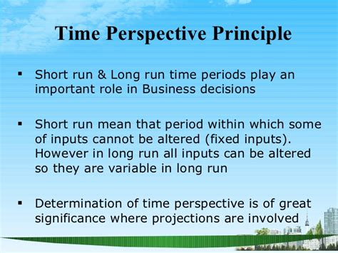 Managerial Economics Ppt For Mba by Managerial Economics Ppt Baba Mba 2009