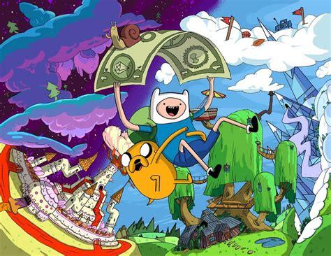 La La Land Fans adventure time fan art by viva la art on deviantart