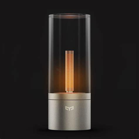 mr n led table light led table lights ecotask led table l mr n led table