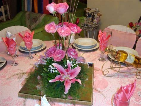 arreglos de salon para boda 1000 images about arreglos de salon on pinterest mesas