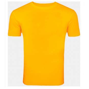 Branded Kaos Tshirt When Gives Lemon R080504 neck yellow plain t shirt wholesale buy yellow plain t shirt lemon yellow t shirt yellow