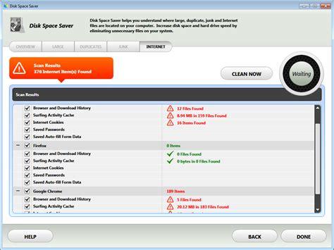 Power Desk by Powerdesk Pro 9 Avanquest