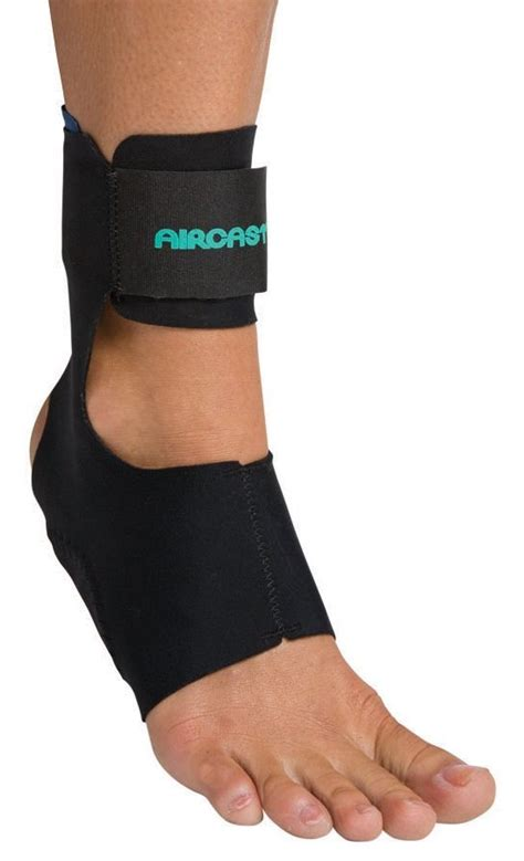 Planters Fasciitis Brace by Airheel Plantar Fasciitis Support From Aircast Ebay
