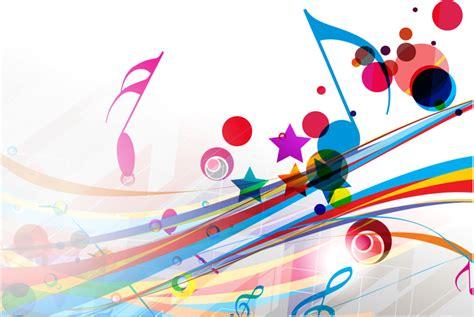 imagenes musicales descargar fondo abstracto musical descargar vector