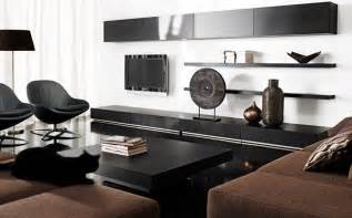 Modern Livingroom Furniture by Contemporary Living Room Furniture