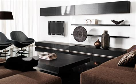 Contemporary Living Room Furniture | contemporary living room furniture