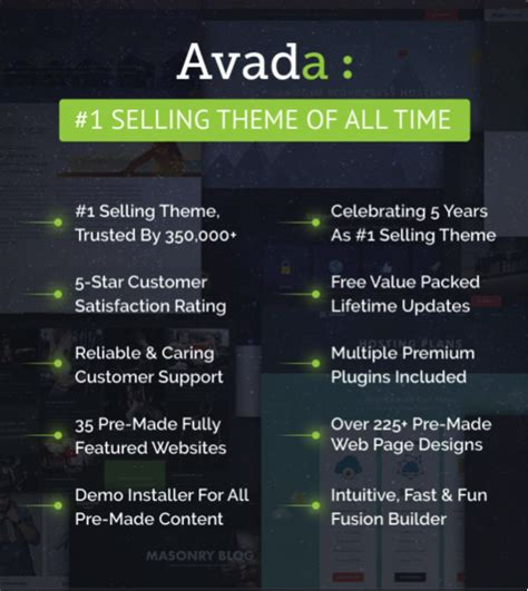 avada theme guide how to start a blog a step by step guide the renegade