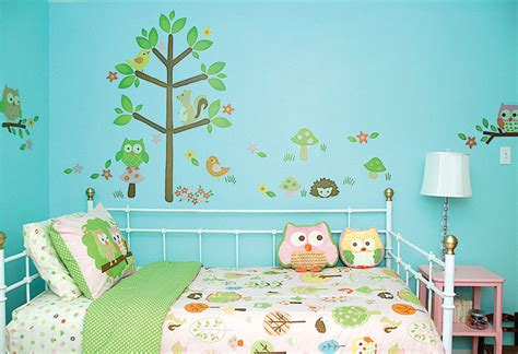 colours for kids bedroom what colour should you choose for your baby room