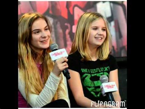 brighton sharbino kyla kenedy kyla kenedy and brighton sharbino dream imagon dragons