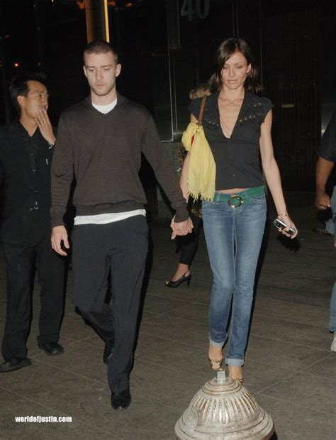 Jt And Cameron Split by Nation Jt And Cameron Confirm Breakup The