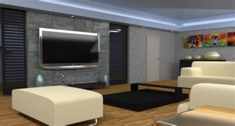3d interior design free freebies 3d free interior design