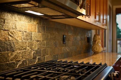 kitchen backsplash tile ideas home interior design how to bring natural stone into your interior design