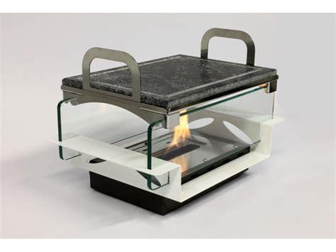accessori per camini accessori per camini e forni pizza pioda biokamino