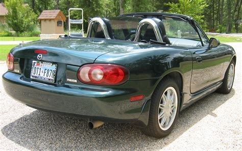 car engine manuals 2001 mazda mx 5 security system service manual 2001 mazda miata mx 5 fuse repair service manual 2001 mazda miata mx 5