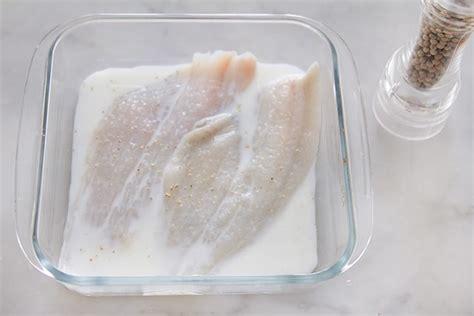 come si cucina il filetto di platessa ricetta filetto di platessa alla mugnaia agrodolce