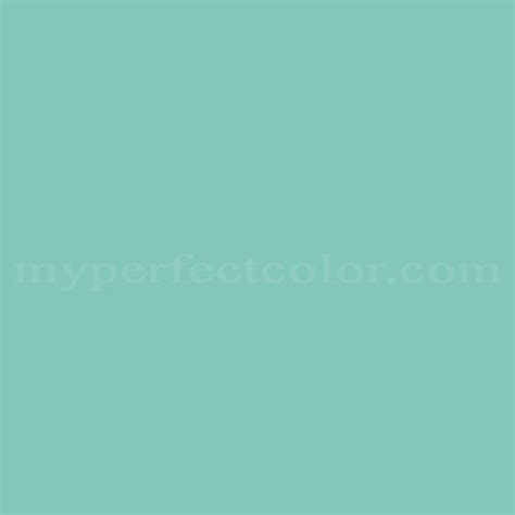 ameritone devoe 1m27d aqua mint match paint colors myperfectcolor