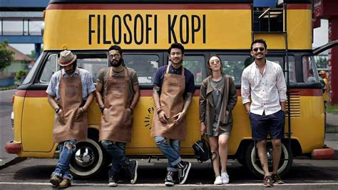 film filosofi kopi full movie online filosofi kopi 2 ben dan jody