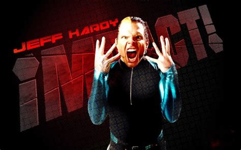 download themes for windows 7 wwe 4 great windows 7 wwe themes