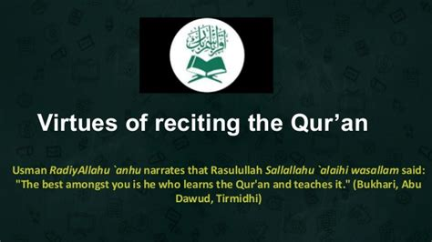 download mp3 ceramah nuzulul qur an quran mp3 mp3 quran download
