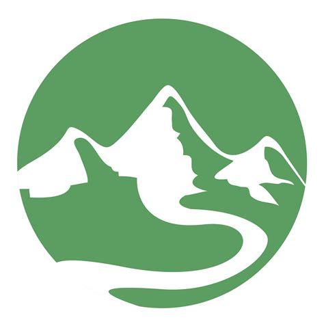 Colorado House by Landscape Architecture Neo Environmental Ltd Neo