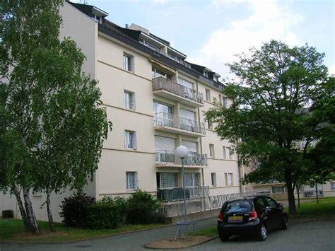 Cabinet Lutz Angers by Cabinet Lutz Services En Immobilier 187 Residence De L Etang
