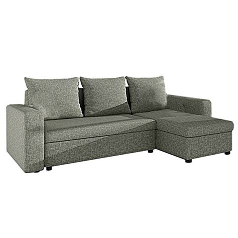 sofa mit zwei ottomanen m 246 bel24 m 246 bel g 252 nstig ecksofa top sale sofa eckcouch