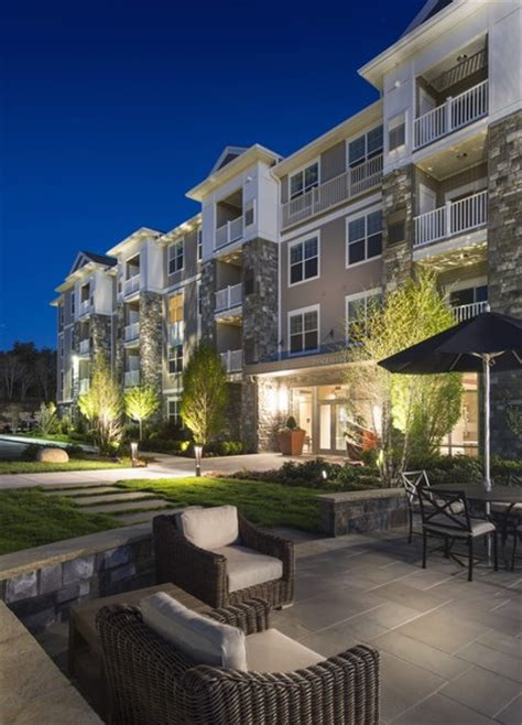 Apartment Rentals Plymouth Ma Hanover At The Pinehills Plymouth Ma Apartment Finder