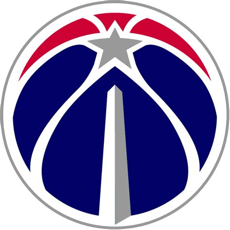nba wizards coloring pages washington wizards free colouring pages