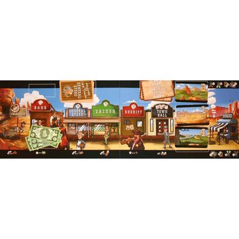 Dice Town dice town asmod 233 e svět cz společensk 233 deskov 233