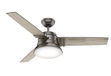 forest hill ceiling fan ceiling fans ceiling fans with lights fan