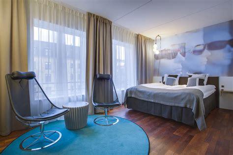 hotel comfort copenhagen more comfort at comfort hotel vesterbro copenhagen