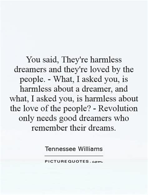 the only harmless great thing books tennessee williams quotes sayings 157 quotations page 2