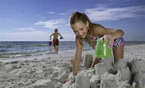 Best Family Beach Vacations Kid Friendly Resorts Florida