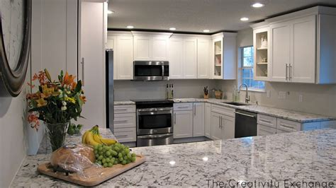 amazing kitchen remodels cousin frank s amazing kitchen remodel before after
