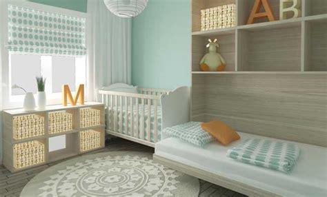 ikea tappeti grandi tappeti ikea grandi idee per il design della casa