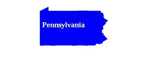 Detox Programs In Pa by Free Rehab In Pennsylvania